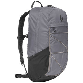 Black Diamond Magnum 16 Backpack ash